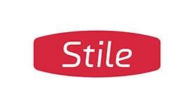 logo_stile