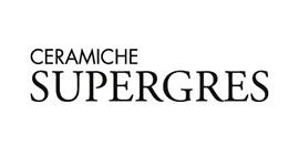 logo_supergres