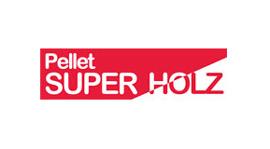 logo_superholz_pellet