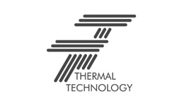 logo_thermal-technology