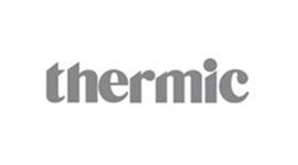 logo_thermic