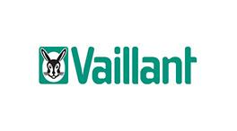 logo_vaillant
