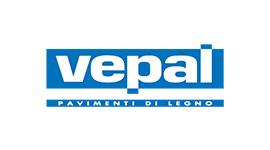 logo_vepal