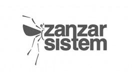 logo_zanzar_sistem