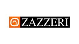 logo_zazzeri