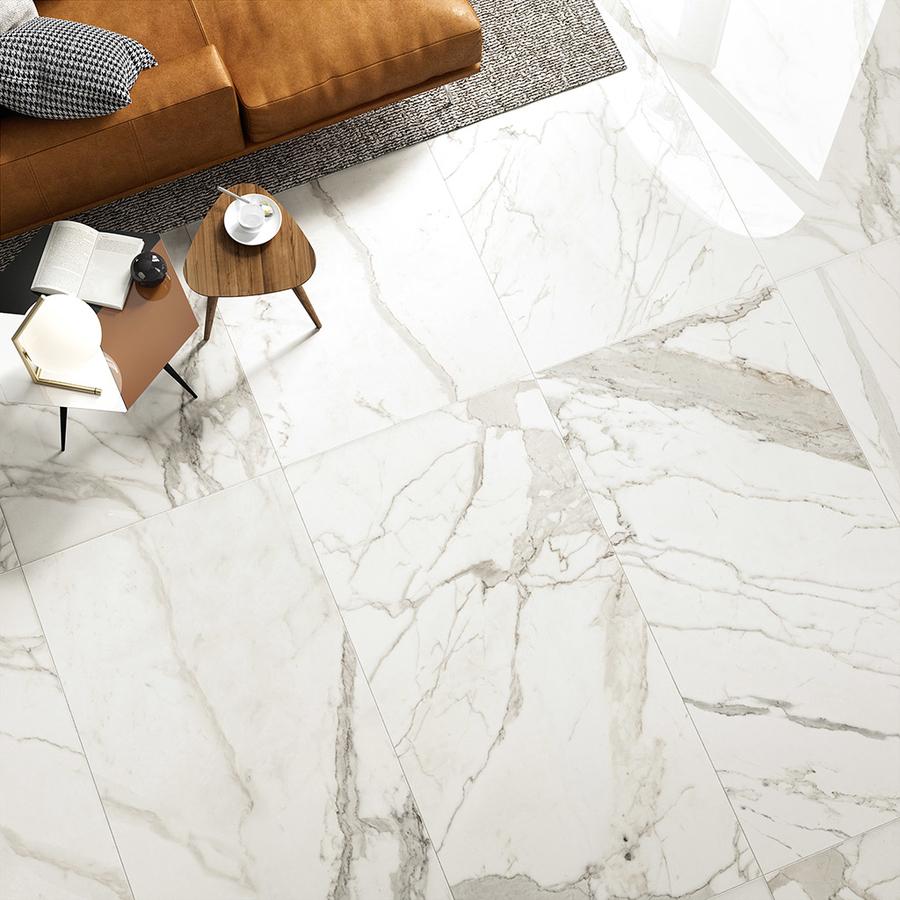 piastrelle-in-gres_ceramica-fioranese_marmorea_bianco-calacatta-75x150-levigato-1
