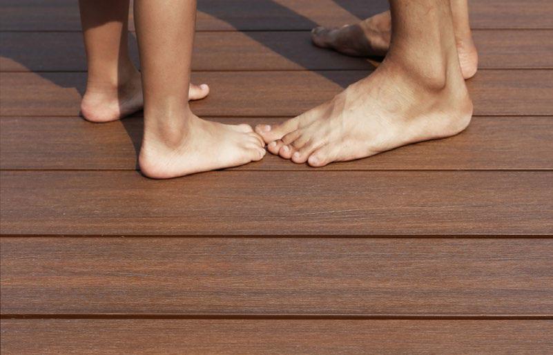 roy_esterno_deco_ultrashield_piedi