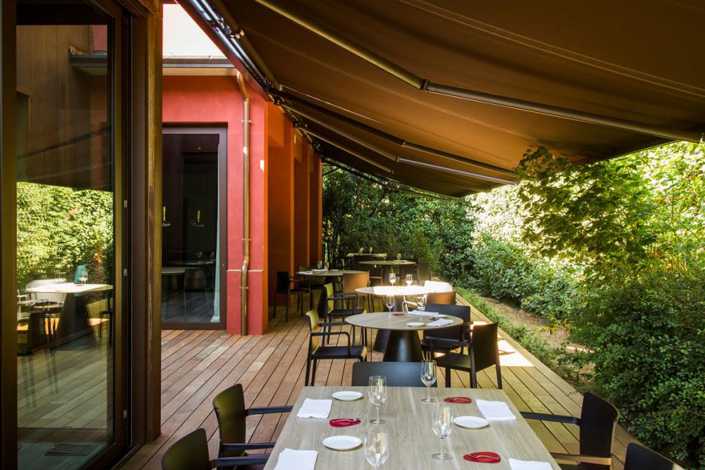 roy_esterno_deco_ristorante_marconi