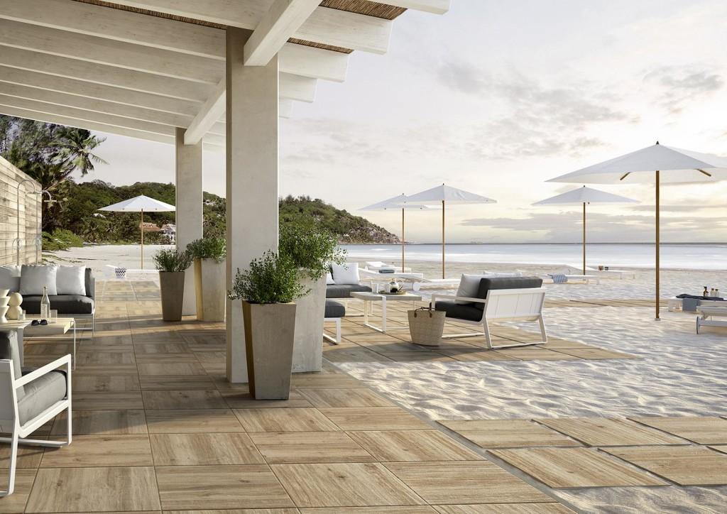 roy_esterno_marazzi_treverkhome_20mm_spiaggia_0
