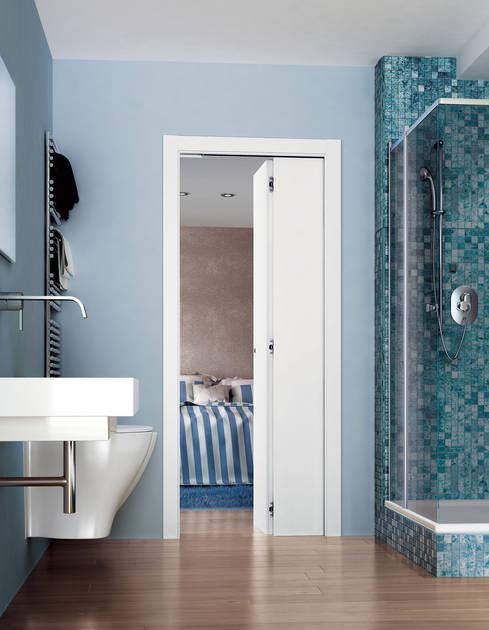 Misure porte a scrigno serratura per porte scorrevoli con chiave snodata with misure porte a - Porte scorrevoli per interno ...