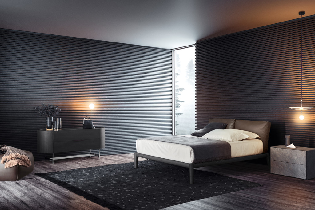 roy_zona-notte_letti_bed_dion_nero