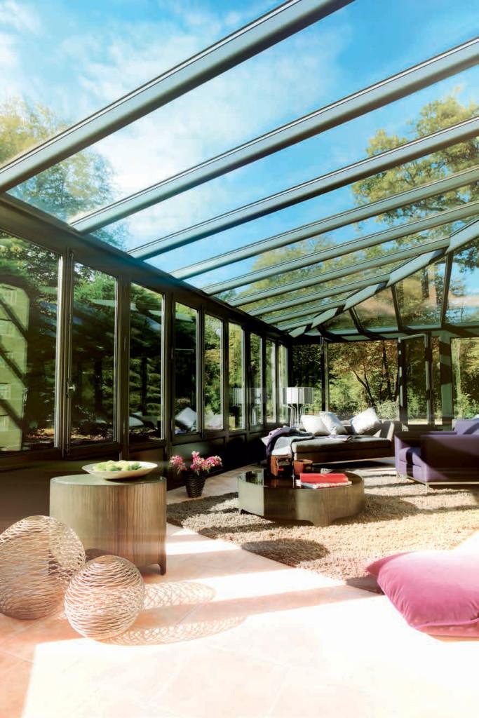 royal_alluminio_verande-giardino-dinverno_technal