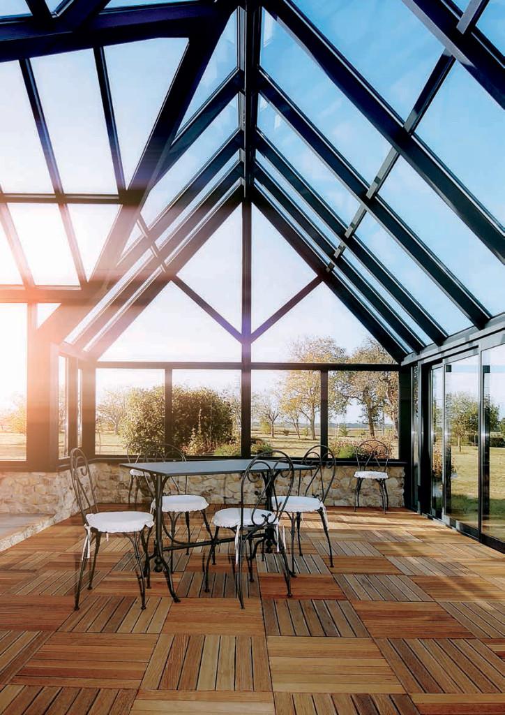 royal_alluminio_verande-giardino-dinverno_technal12