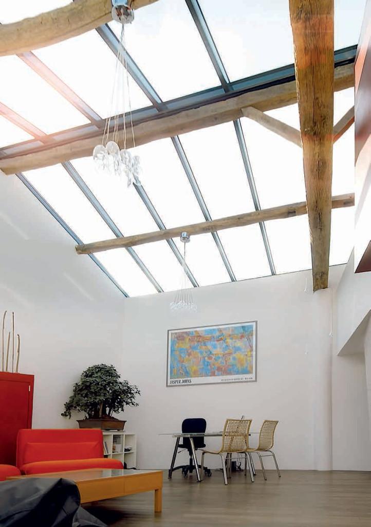 royal_alluminio_verande-giardino-dinverno_technal_campagn