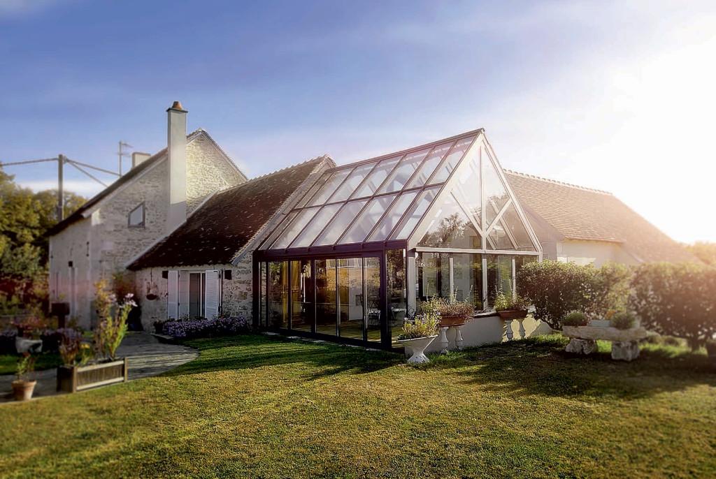 royal_alluminio_verande-giardino-dinverno_technalh