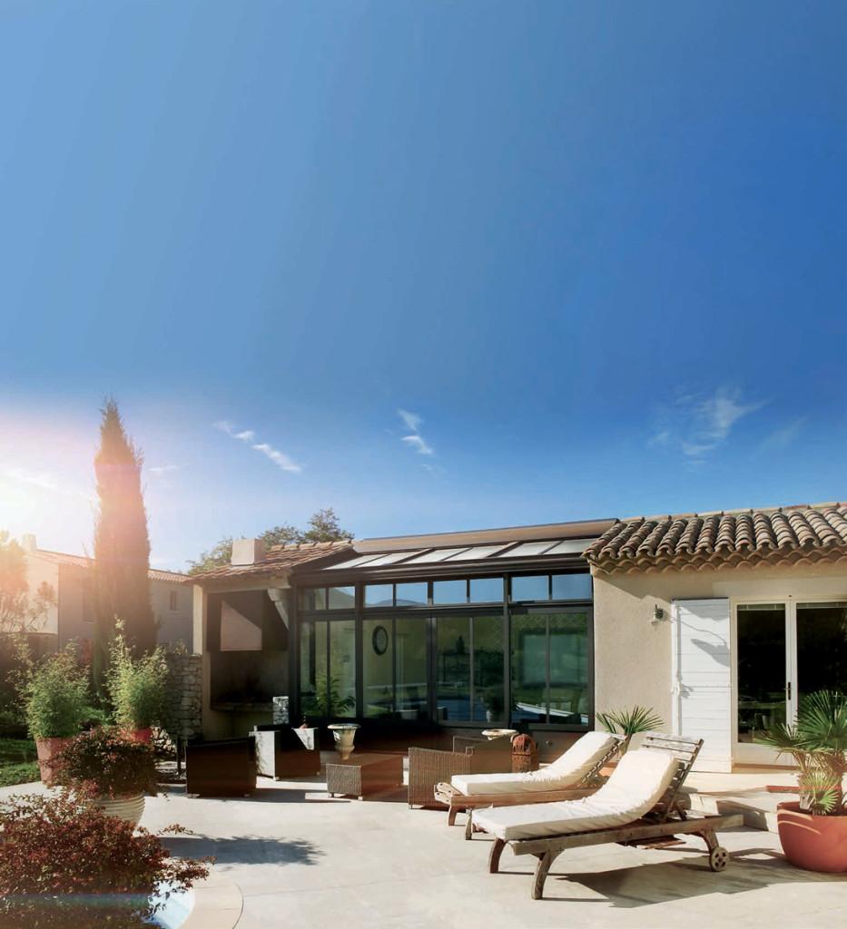 royal_alluminio_verande-giardino-dinverno_technalh022