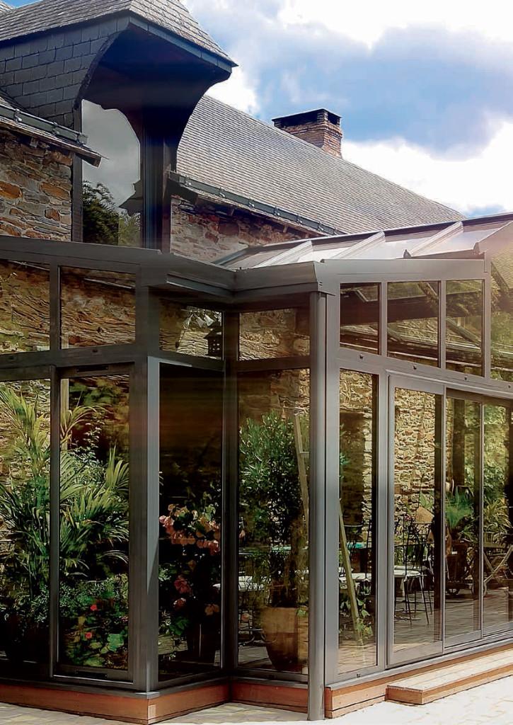 royal_alluminio_verande-giardino-dinverno_technalh02hh