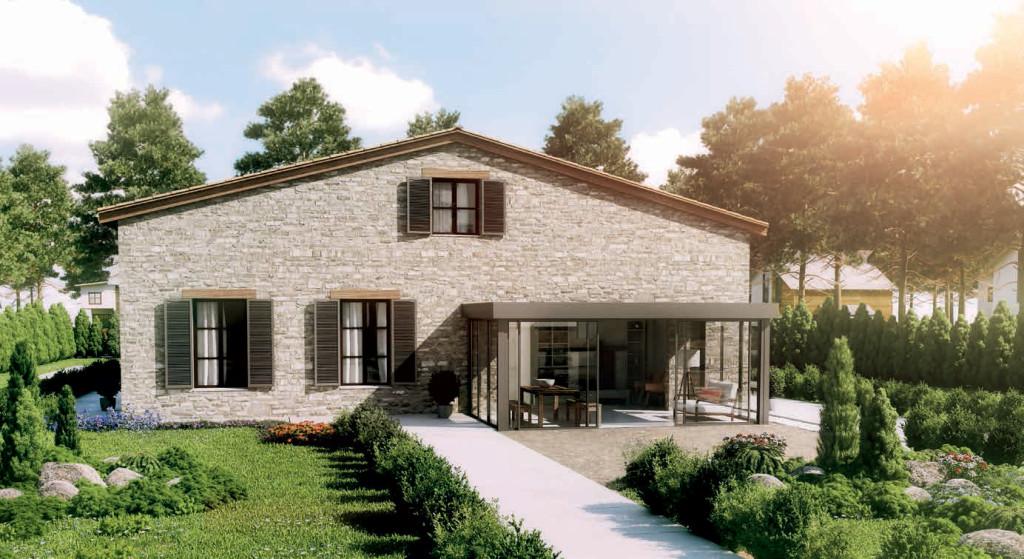 royal_alluminio_verande-giardino-dinverno_technalh09