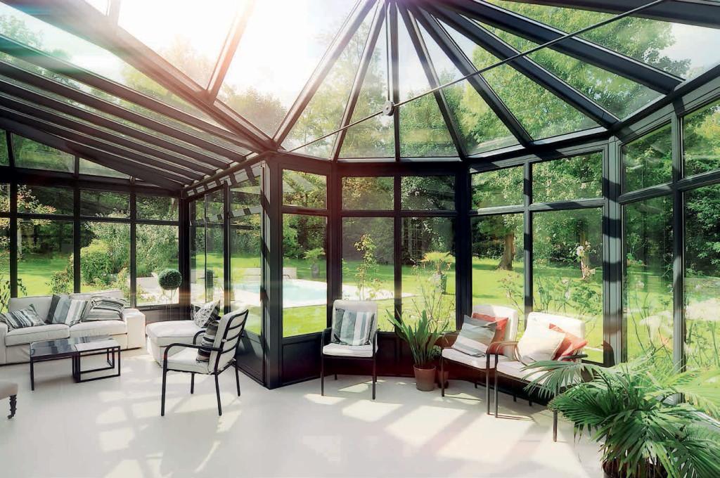 royal_alluminio_verande-giardino-dinverno_technalh89
