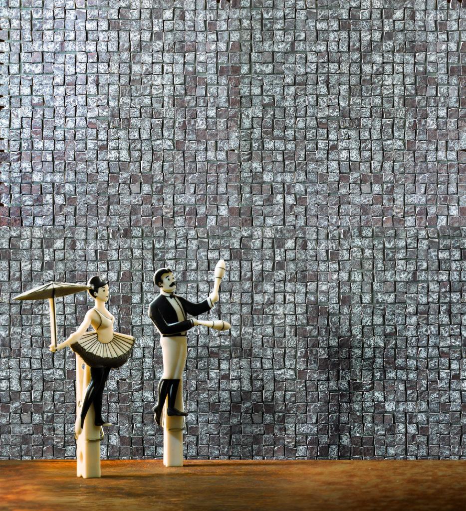 royal_cotti_smaltati_cerasarda_le_ossidiane-mosaico-spacco