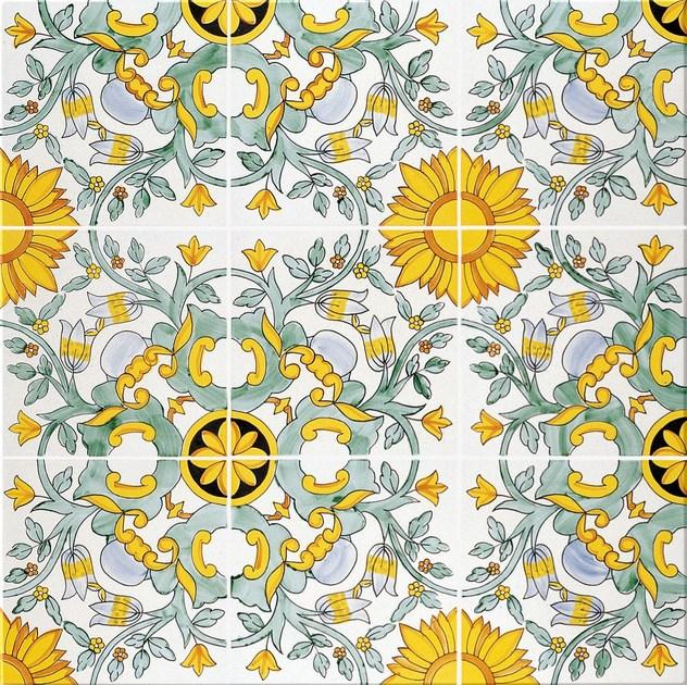 royal_cotti_smaltati_francesco_de_maio_ponti-classico-vietri-gloria-ceramica-francesco-de-maio-240658-rel9f1c8c7a