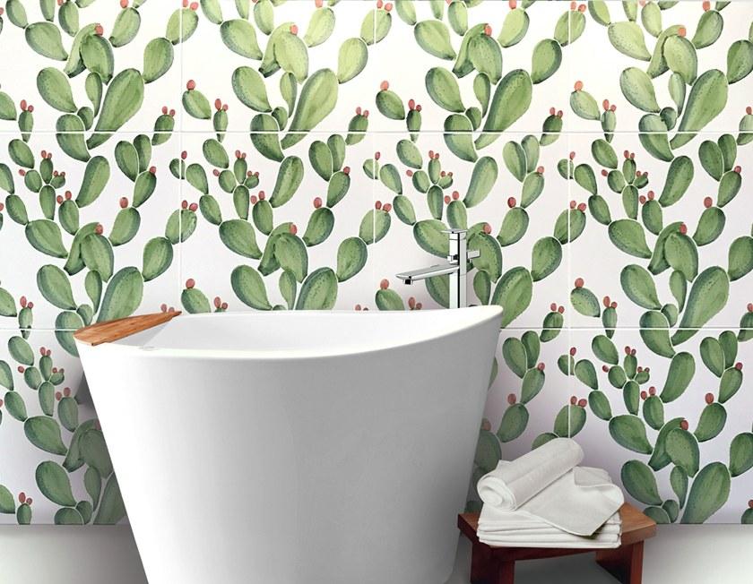 royal_cotti_smaltati_francesco_de_maio_ponti_verde-verticale-cactus-ceramica-francesco-de-maio-315844-relc918206d