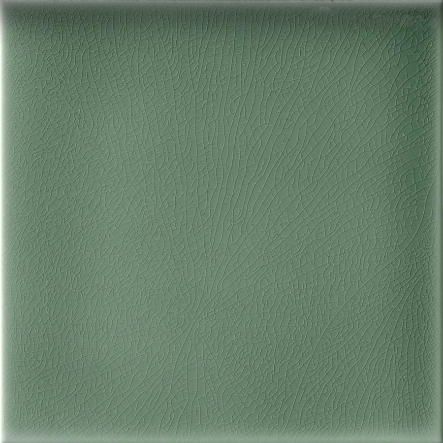 royal_cotti_smaltati_cerasarda_pitrizza-verde-salvia_web