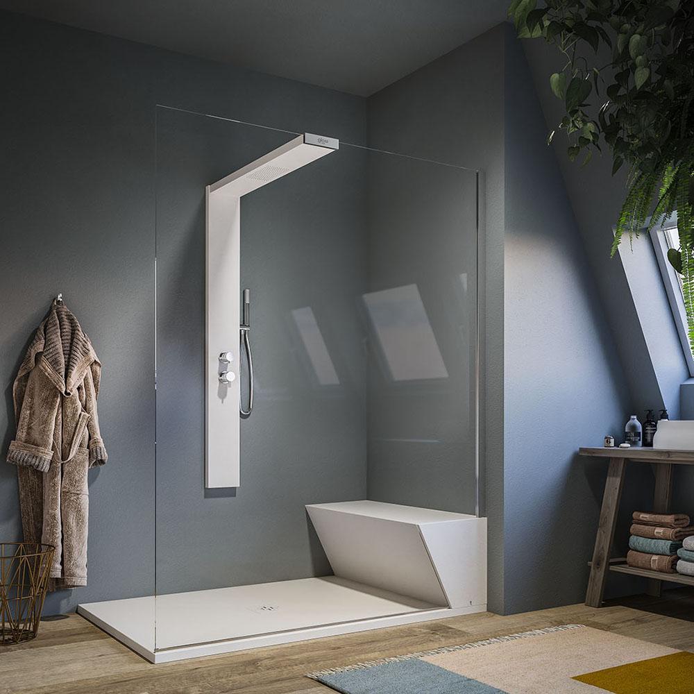 royal_doccia_glass_nonsolodoccia-shower