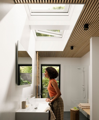 royal_finestre_tetto_velux