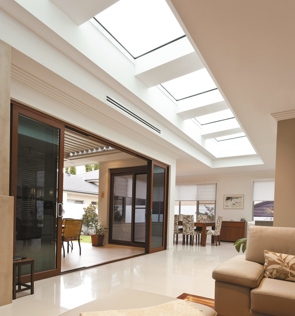 royal_finestre_tetto_velux3