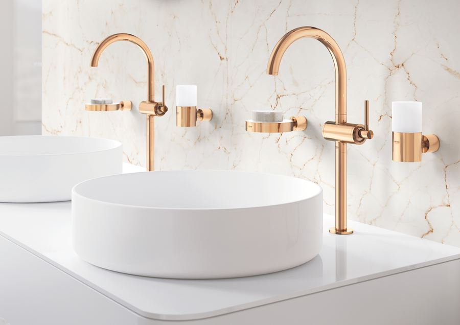 royal_rubinetterie_bagno_grohe_atrio_polished_warm_sunset_milieu