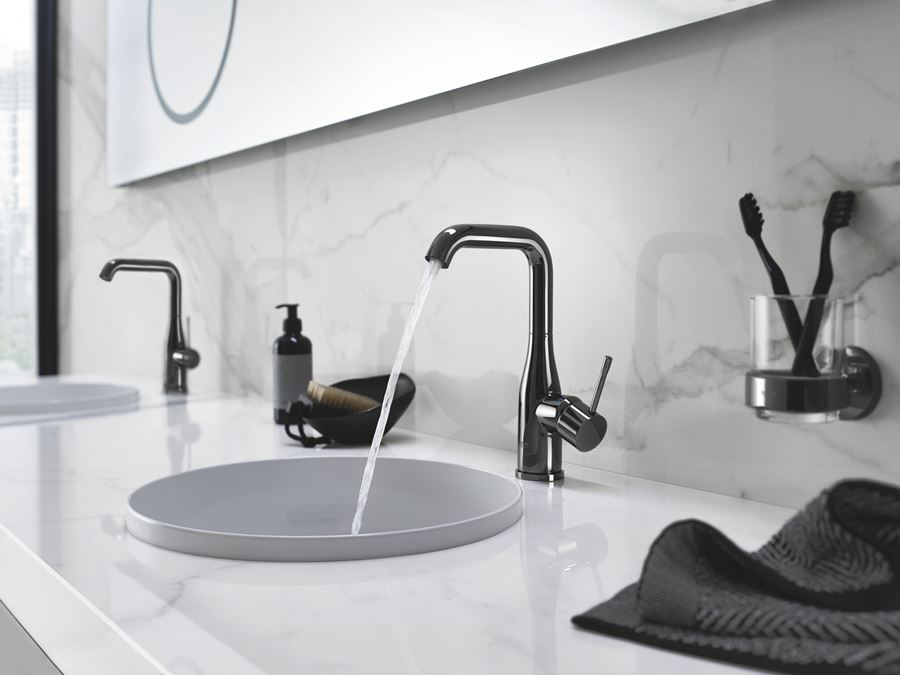 royal_rubinetterie_bagno_grohe_essence_polished_hard_graphite_milieu
