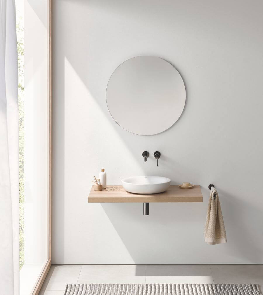 royal_rubinetterie_bagno_grohe_essence_polished_hard_graphite_milieu_1