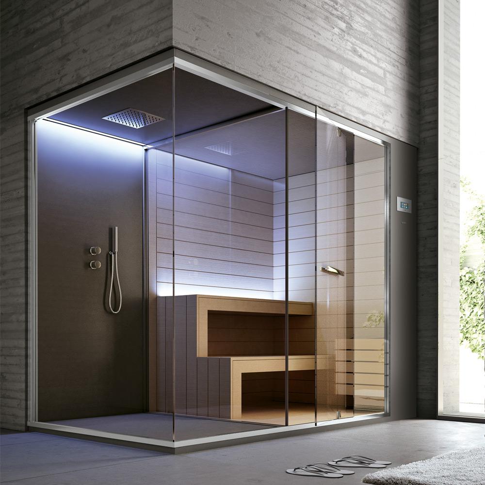 royal_saune_hammam_hafro-geromin_ethos2