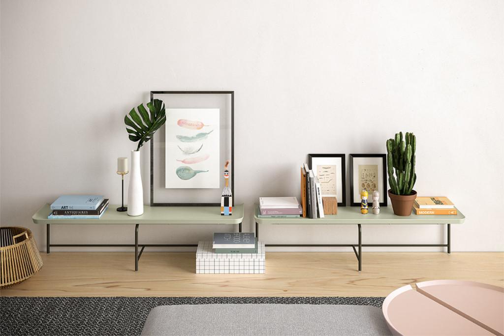 royal_tavolini_pianca_11-coffeetable_verde