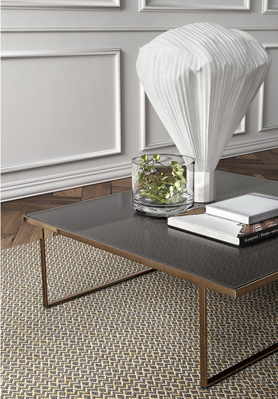 royal_tavolini_pianca_icaro-coffeetable
