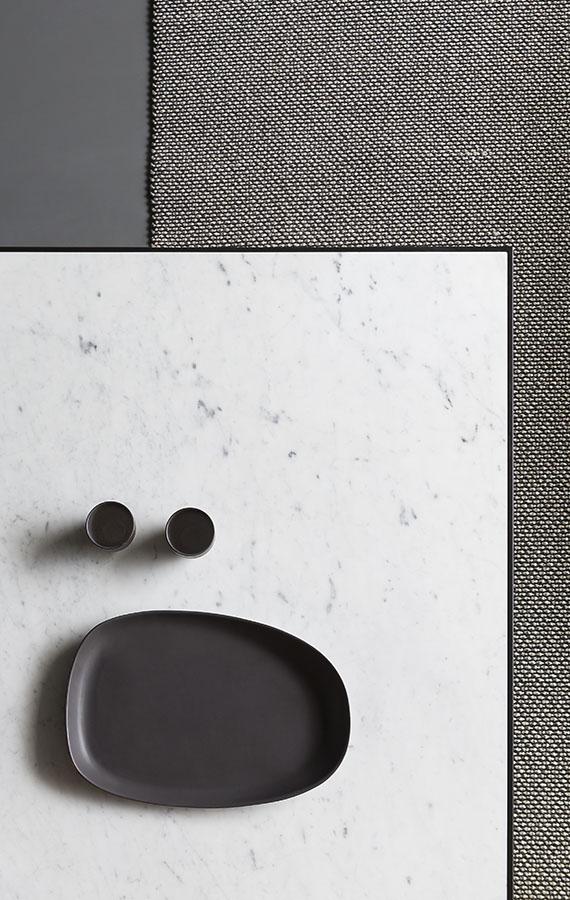 royal_tavolini_pianca_icaro-coffeetable_marble
