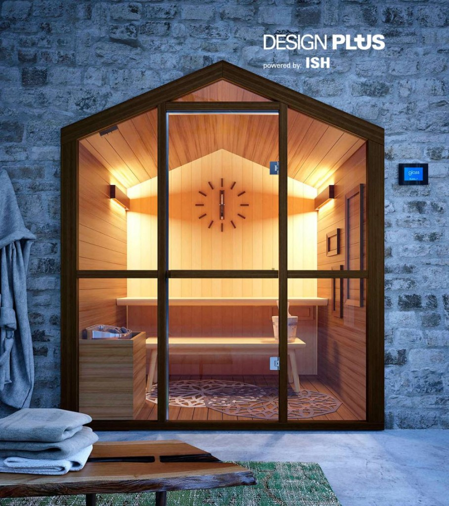 royalslider_hammam_glass_hsh-sauna