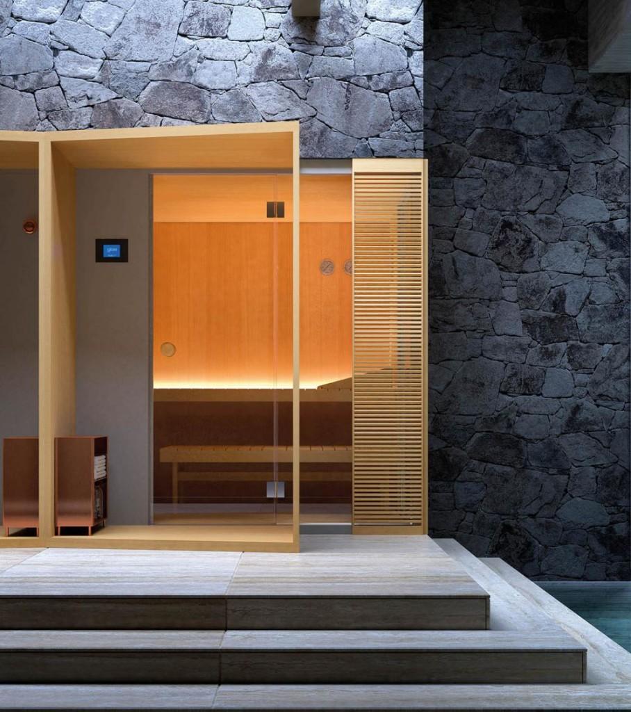 royalslider_hammam_glass_memo-sauna
