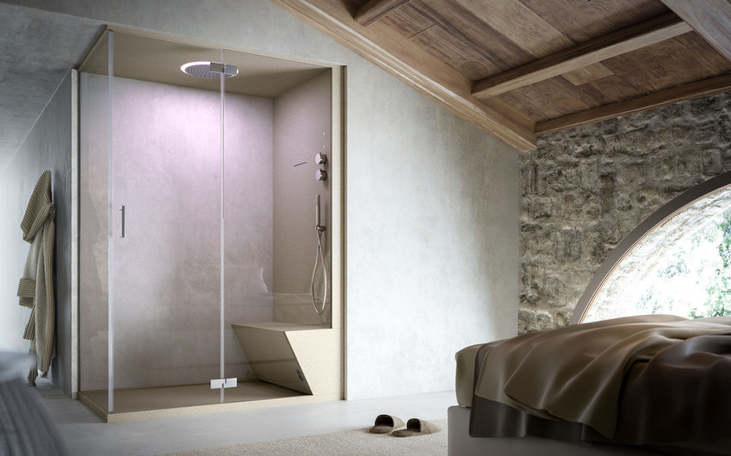 royalslider_sauna_hammam_glass_slide_web